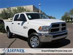 2018 Ram 2500 Crew Cab 4x4,  Pickup #JG329666 - photo 1