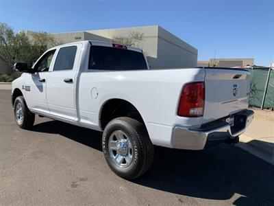 2018 Ram 2500 Crew Cab 4x4,  Pickup #JG329670 - photo 3