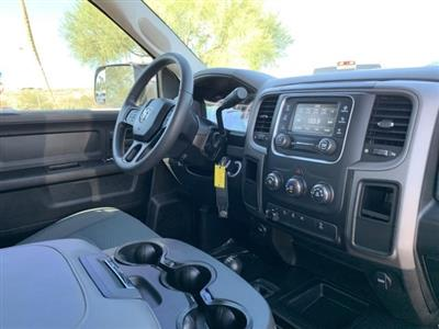 2018 Ram 2500 Crew Cab 4x4,  Pickup #JG329671A - photo 5