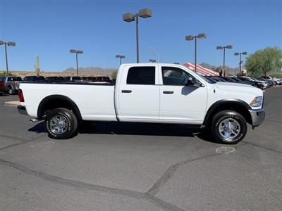 2018 Ram 2500 Crew Cab 4x4,  Pickup #JG329671A - photo 12