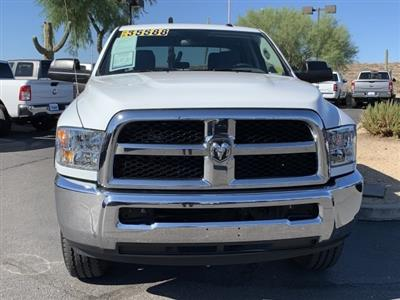 2018 Ram 2500 Crew Cab 4x4,  Pickup #JG329671A - photo 14