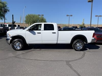 2018 Ram 2500 Crew Cab 4x4,  Pickup #JG329671A - photo 15