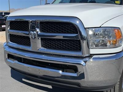 2018 Ram 2500 Crew Cab 4x4,  Pickup #JG329671A - photo 16