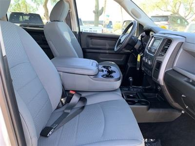 2018 Ram 2500 Crew Cab 4x4,  Pickup #JG329671A - photo 20