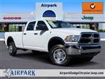 2018 Ram 2500 Crew Cab 4x4,  Pickup #JG329671A - photo 1