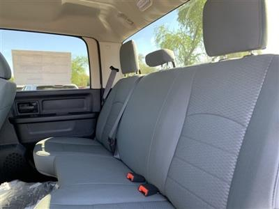 2018 Ram 2500 Crew Cab 4x4,  Pickup #JG338089 - photo 8