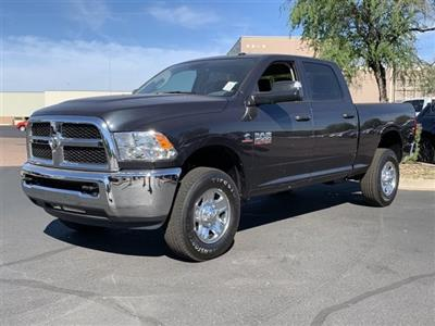 2018 Ram 2500 Crew Cab 4x4,  Pickup #JG338089 - photo 4