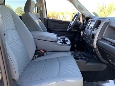 2018 Ram 2500 Crew Cab 4x4,  Pickup #JG338089 - photo 6