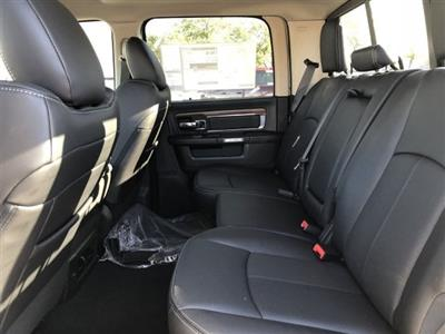 2018 Ram 2500 Crew Cab 4x4,  Pickup #JG338095 - photo 7