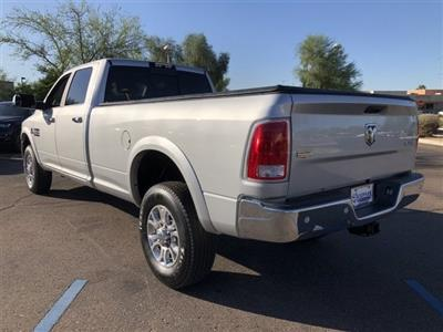 2018 Ram 2500 Crew Cab 4x4,  Pickup #JG338095 - photo 3