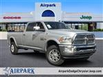 2018 Ram 2500 Crew Cab 4x4,  Pickup #JG338097 - photo 1