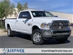 2018 Ram 2500 Crew Cab 4x4,  Pickup #JG341805 - photo 1