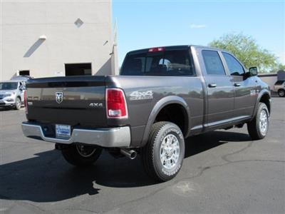 2018 Ram 2500 Crew Cab 4x4,  Pickup #JG350651 - photo 2