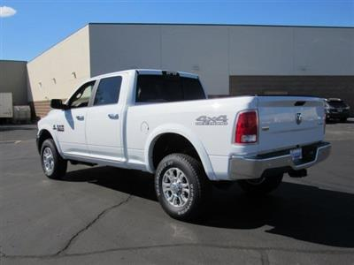2018 Ram 2500 Crew Cab 4x4,  Pickup #JG351434 - photo 4