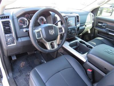 2018 Ram 2500 Crew Cab 4x4,  Pickup #JG351434 - photo 6