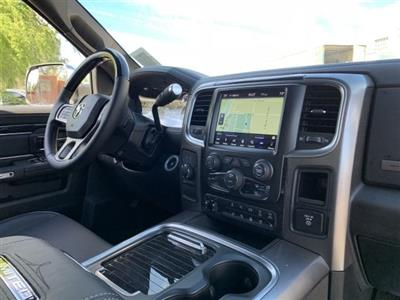 2018 Ram 3500 Crew Cab DRW 4x4,  Pickup #JG353877 - photo 5