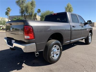 2018 Ram 2500 Crew Cab 4x4,  Pickup #JG358261 - photo 2