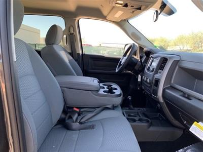 2018 Ram 2500 Crew Cab 4x4,  Pickup #JG358261 - photo 6