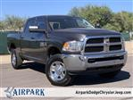 2018 Ram 2500 Crew Cab 4x4,  Pickup #JG358261 - photo 1