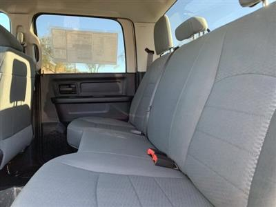 2018 Ram 2500 Crew Cab 4x4,  Pickup #JG358653 - photo 7