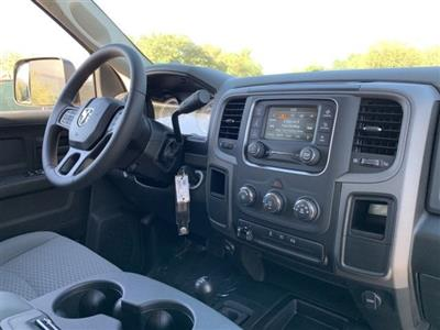 2018 Ram 2500 Crew Cab 4x4,  Pickup #JG358654 - photo 5