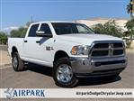 2018 Ram 2500 Crew Cab 4x4,  Pickup #JG358654 - photo 1