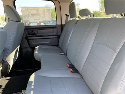 2018 Ram 2500 Crew Cab 4x2,  Pickup #JG363363 - photo 7
