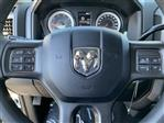 2018 Ram 2500 Crew Cab 4x2,  Pickup #JG363363 - photo 12