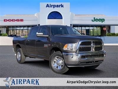 2018 Ram 2500 Crew Cab 4x2,  Pickup #JG376988 - photo 1
