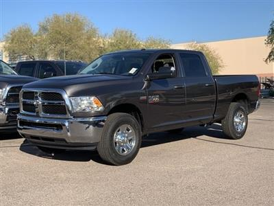 2018 Ram 2500 Crew Cab 4x2,  Pickup #JG376988 - photo 4