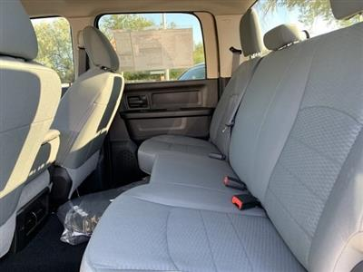 2018 Ram 2500 Crew Cab 4x2,  Pickup #JG376988 - photo 7