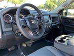 2018 Ram 2500 Crew Cab 4x2,  Pickup #JG376988 - photo 9