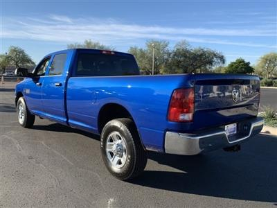 2018 Ram 2500 Crew Cab 4x2,  Pickup #JG377122 - photo 3