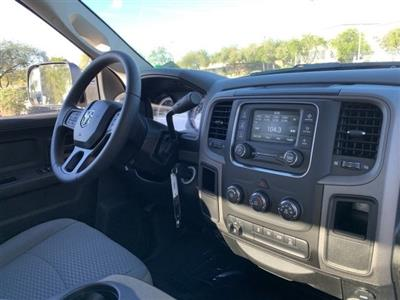2018 Ram 2500 Crew Cab 4x2,  Pickup #JG377122 - photo 5