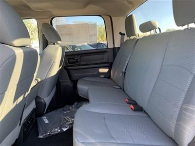 2018 Ram 2500 Crew Cab 4x2,  Pickup #JG377122 - photo 7
