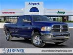 2018 Ram 2500 Crew Cab 4x2,  Pickup #JG377122 - photo 1