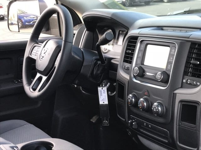 2018 Ram 2500 Crew Cab 4x2,  Pickup #JG377127 - photo 6