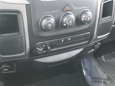 2018 Ram 2500 Crew Cab 4x2,  Pickup #JG377127 - photo 13