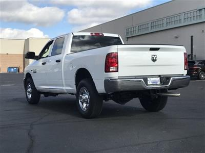 2018 Ram 2500 Crew Cab 4x2,  Pickup #JG377127 - photo 3