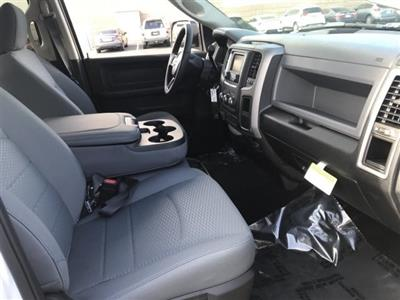 2018 Ram 2500 Crew Cab 4x2,  Pickup #JG377127 - photo 5