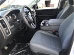 2018 Ram 2500 Crew Cab 4x2,  Pickup #JG377127 - photo 8