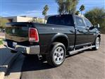 2018 Ram 2500 Crew Cab 4x2,  Pickup #JG377144 - photo 2