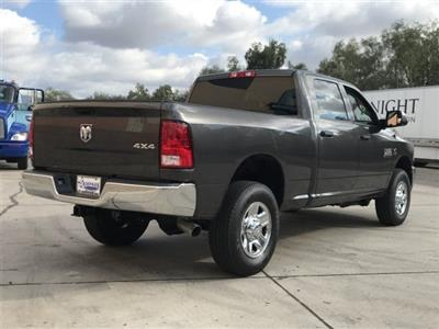 2018 Ram 3500 Crew Cab 4x4,  Pickup #JG384051 - photo 2