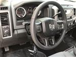 2018 Ram 3500 Crew Cab 4x4,  Pickup #JG384051 - photo 9