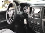 2018 Ram 3500 Crew Cab 4x4,  Pickup #JG384051 - photo 6