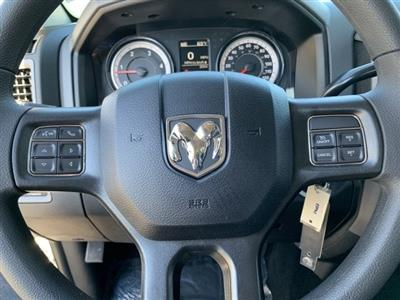 2018 Ram 2500 Crew Cab 4x4,  Pickup #JG390455 - photo 13