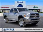 2018 Ram 2500 Crew Cab 4x4,  Pickup #JG390455 - photo 1