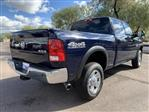 2018 Ram 2500 Crew Cab 4x4,  Pickup #JG390460 - photo 2