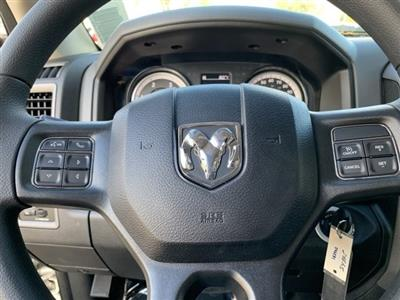 2018 Ram 2500 Crew Cab 4x4,  Pickup #JG391234 - photo 13