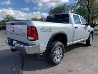 2018 Ram 2500 Crew Cab 4x4,  Pickup #JG391234 - photo 2
